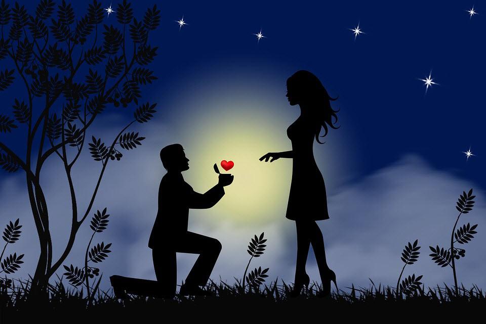 simpatia-para-casar-rapido
