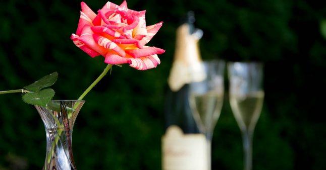 banho-com-champanhe-amor