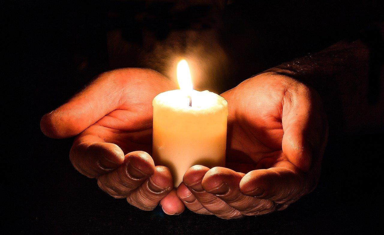 Oração para dormir melhor e encontrar soluções