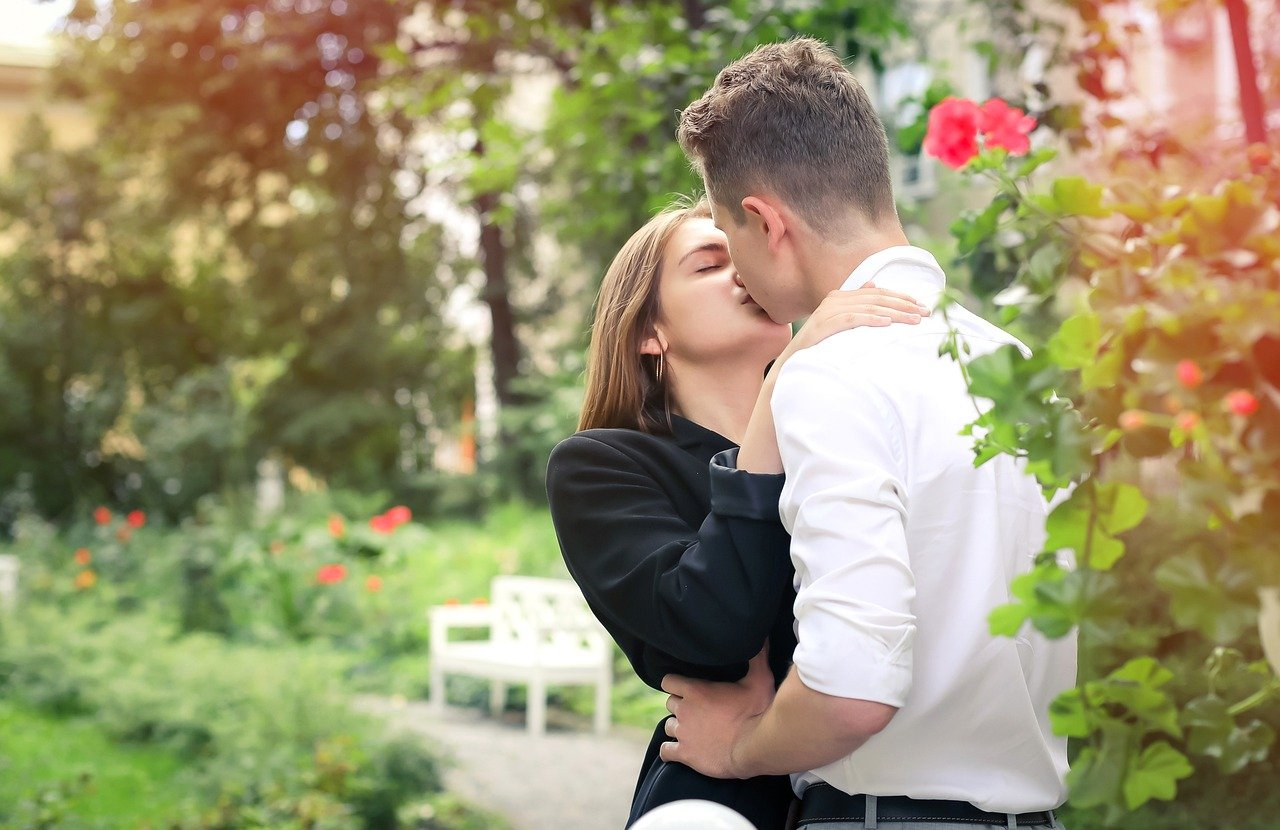 Os Códigos Sagrados mais usados para atrair o Amor